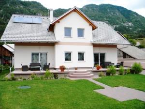 Doslovče 21, 4274 Žirovnica, Slovenia